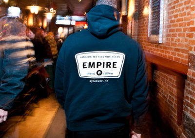 daylight-blue-photo-empire-brewpub-1