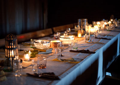daylight-blue-photo-private-dinner