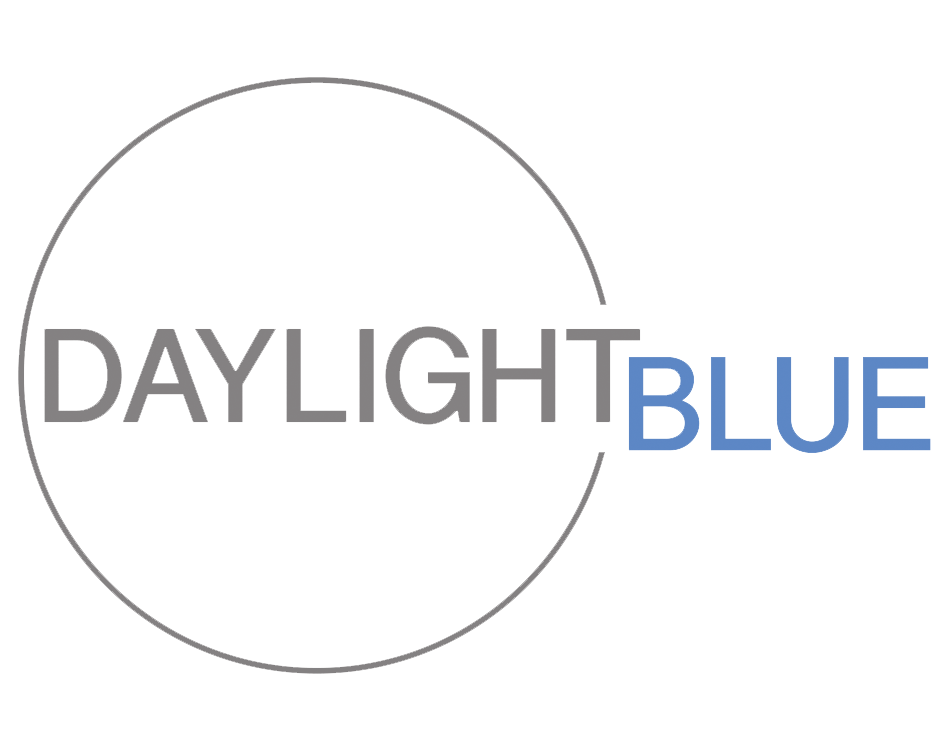 Daylight Blue Media