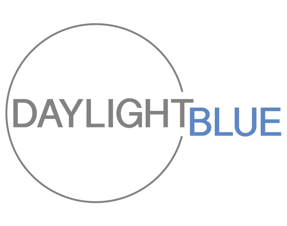 Daylight Blue Media