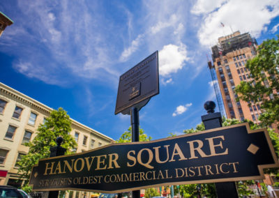 daylight-blue-photo-hanover-square-2
