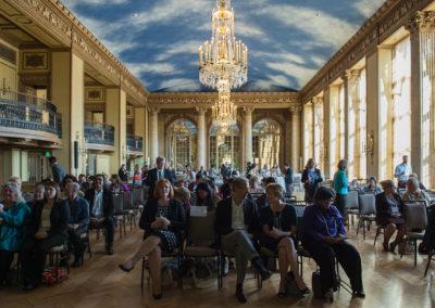 daylight-blue-photo-hotel-syracuse-grand-ballroom
