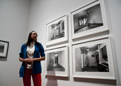 daylight-blue-photo-latoya-ruby-frazier