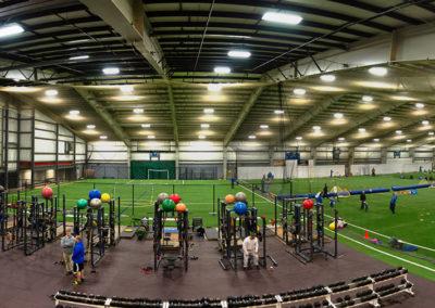 daylight-blue-photo-sportscenter-481
