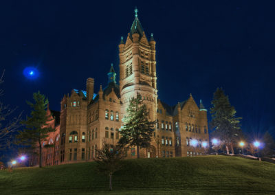 daylight-blue-photo-syracuse-university-crouse-college